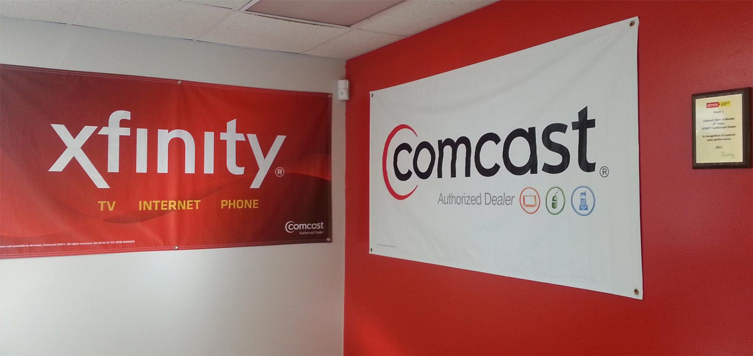 comcast deals Archives - Mach1 PC
