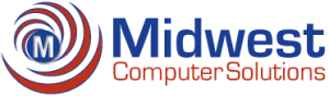 MidWest Computer Solutions